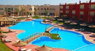 Aqua Hotel Resort & Spa
